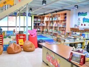 タイ-バンコク-アングロシンガポール・インターナショナル スクールーAnglo Singapore International School-4