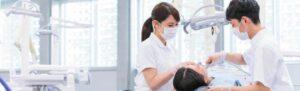 タイ-バンコク-日本語が通じる歯医者・歯科クリニック・歯科医院-タイランドピックス1