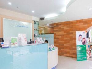 タイ-バンコク-パシフィックデンタルクリニック-Pacific Dental Care Clinic-2タイランドピックス