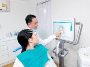 タイ-バンコク-デンタルワイズクリニック トンロー-Dentalwise Clinic-2タイランドピックス