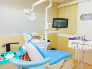 タイ-バンコク-富士JDC歯科医院-4タイランドピックス