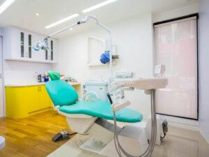タイ-バンコク-恵歯会デンタルクリニック プロンポン-Keishikai Dental International Clinicタイランドピックス