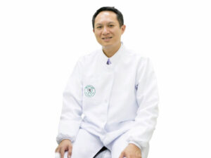 タイ-バンコク-プロンポン-ジェイ・ピー・グリーン・デンタルクリニックJP GREEN DENTAL CLINIC-タイランドピックス