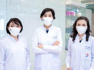 タイ-バンコク-バンコク病院 歯科センター-Bangkok Hospital Dental Center-2タイランドピックス
