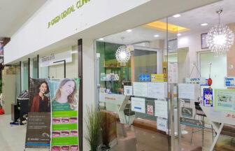 タイ-バンコク-JPグリーン デンタルクリニック-JP Green Dental Clinic-3タイランドピックス
